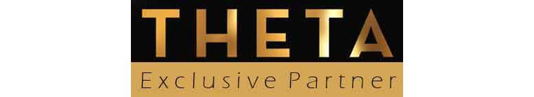theta partner logo